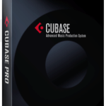 Cubase Pro 10 Crack for Windows [Cubase LE AI Elements]