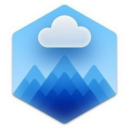 CloudMounter 1.5.1420 Crack With Activation Key Free Download