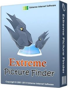 Extreme Picture Finder 3.44.0 Crack + Portable [Latest]