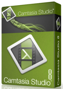 Download Camtasia Studio 8 Crack Free