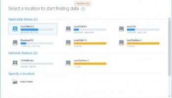 Easeus data recovery wizard 9.5 with keygen and serial key download