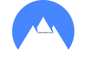 NordVPN 6.25.19.0 + Crack With License Key Free Download [2020]