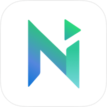 NaturalReader Crack 16.1.2 With Activation Key Full Download 2021