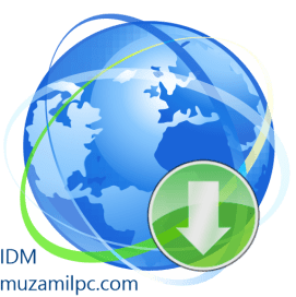 IDM Crack 6.37 Build 11 + Serial Number Final Patch 2019 {Latest}