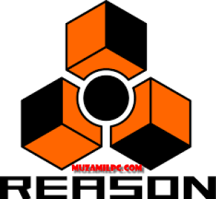 Reason 10.4 Crack With Torrent Full Version Free Download 2019