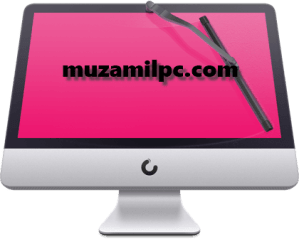 CleanMyMac X 4.4.4 Crack + Activation key 2019 Is Here!