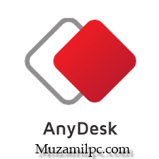 AnyDesk 5.5.3 Crack + License Key Full Version 2020 {Updated}