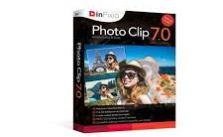 InPixio Photo Clip Crack