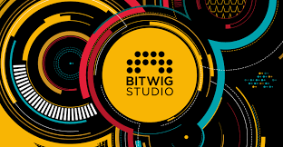Bitwig Studio 3.0.1 Crack With Product Key Free Download 2019