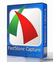 FastStone Capture Crack 9.0 With Activation Key Free Download 2019
