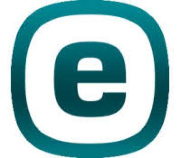 ESET NOD32 Antivirus Crack 12 1 34 0 With Premium Key Free
