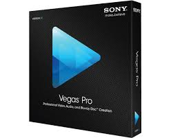 Sony Vegas Pro 16.0.424 Crack Registration Key Free Download 2019