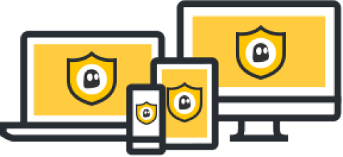 CyberGhost VPN 7 2 4294 Crack With Serial Key Free Download 2019