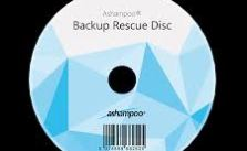 Ashampoo Backup 2020 Crack With Registration Number Free Download