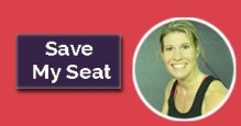 save my seat