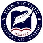 Authors association