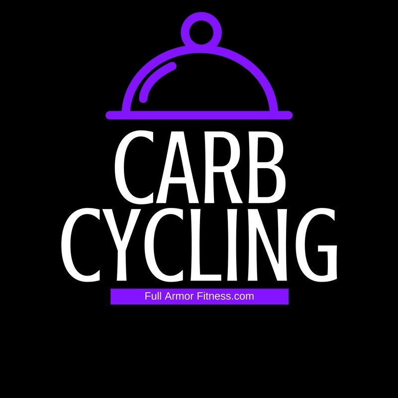 Carb Cycling Plan