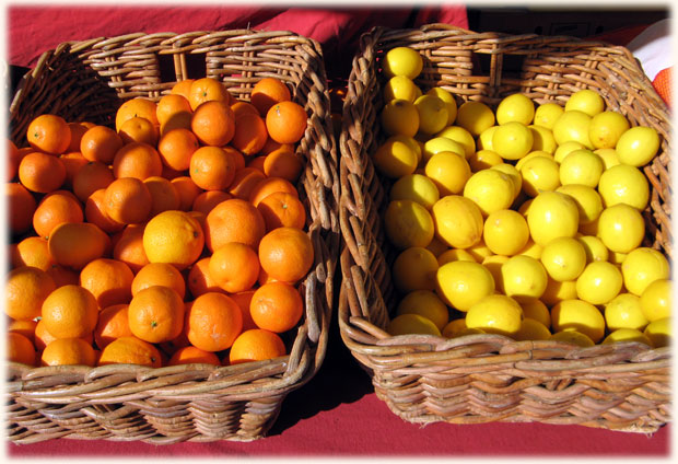oranges-lemons