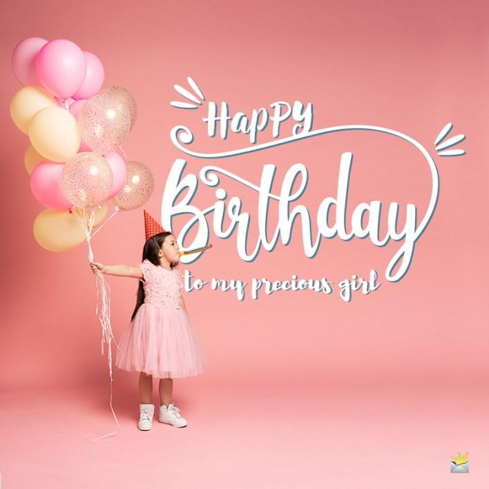 Happy Birthday Audio Song Download Mp3