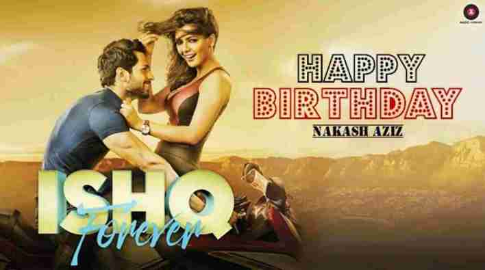 I wish you happy happy birthday song download Mp3