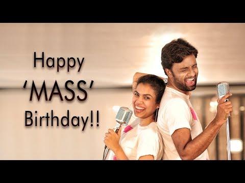 Telugu Birthday Songs Mp3 Free Download