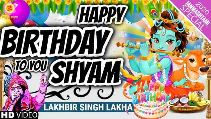 hum sab bolenge happy birthday to you