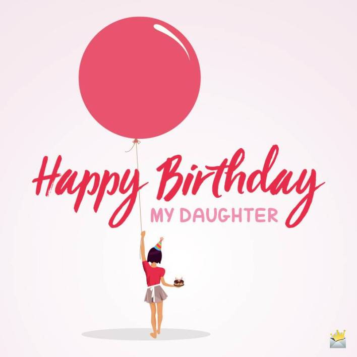Happy Birthday Song For Daughter Mp3 Download