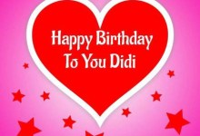 Happy Birthday Song For Didi Mp3 Download