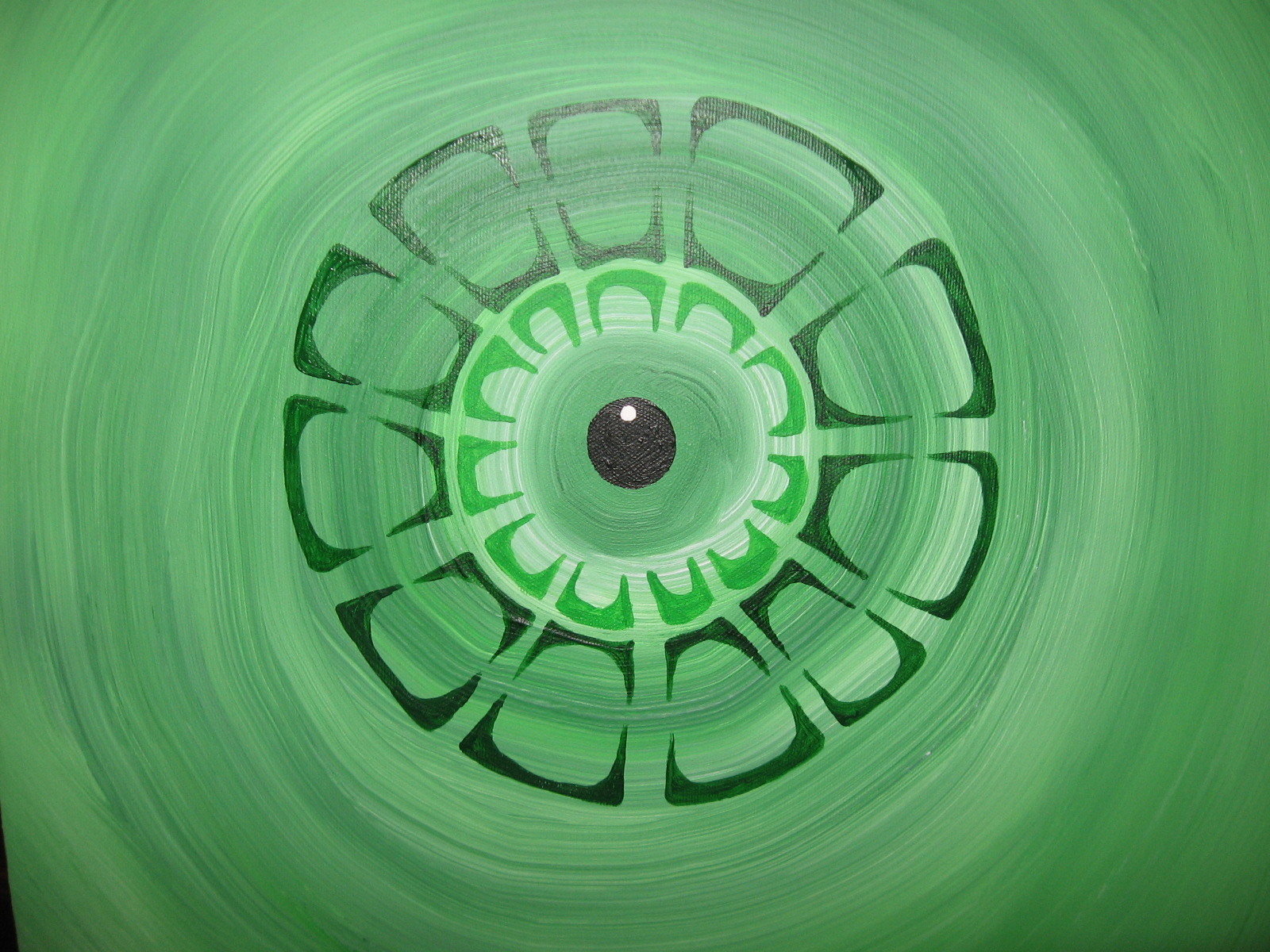 paintinglesson-0011