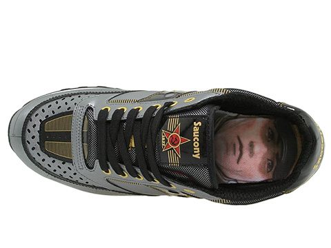 redstarshoes3