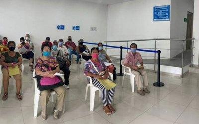 Comienzan los pagos del subsidio Colombia Mayor este jueves 25 de febrero
