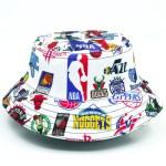 BCA_-_NBA_BLANCA