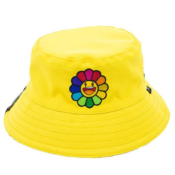 JBalvin Colores Amarillo