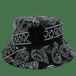 BCA_-_1147-b-negro