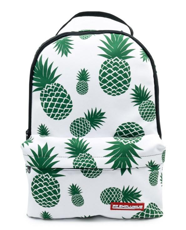 Backpack_Med-45