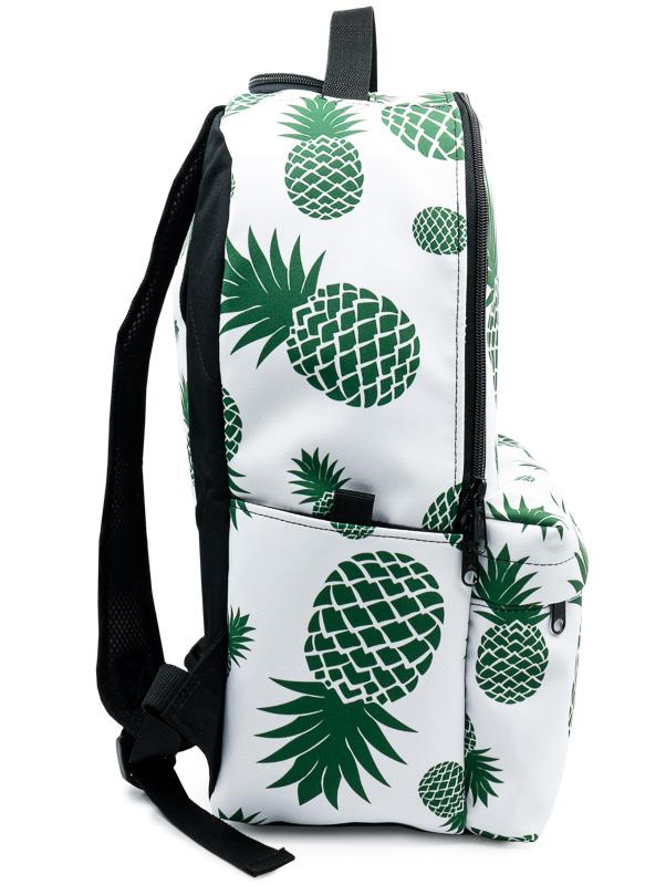Backpack_Med-48