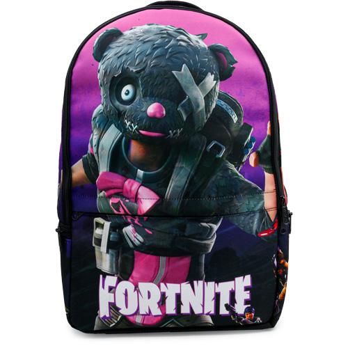 Backpack memphis