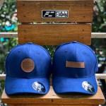 SMOOF_CAP_BLUE