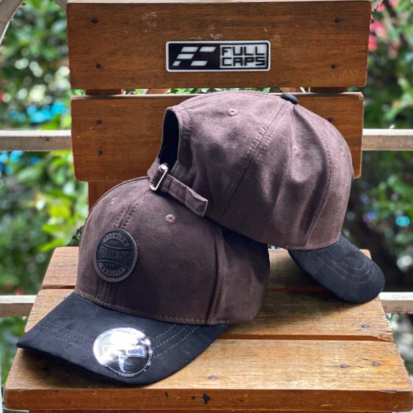 SMOOF_CAP_BROWN-2