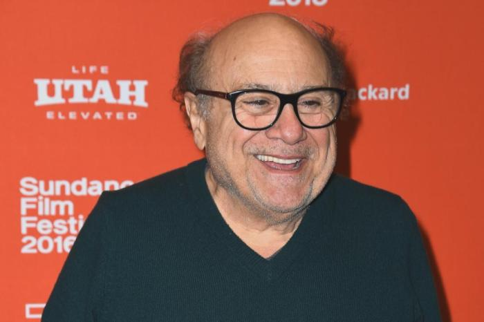 Danny DeVito Helped Shape Pikachu's Voice In 'Detective Pikachu'