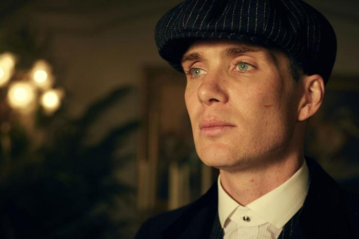 Cillian Murphy In Talks To Star In Paramount's 'A Quiet Place' Sequel