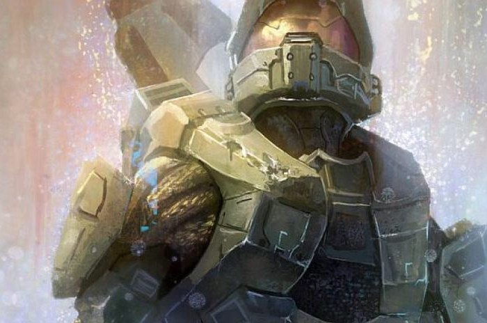Showtime's 'Halo' TV Series Adds A Second Showrunner