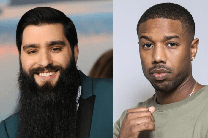 Jordan Vogt-Roberts To Direct Original Monster Film Starring Michael B. Jordan