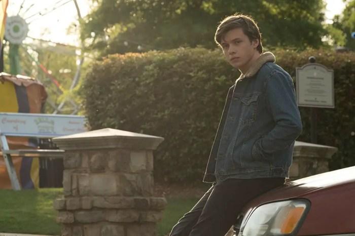 Disney+ Reportedly Developing 'Love, Simon' TV Series