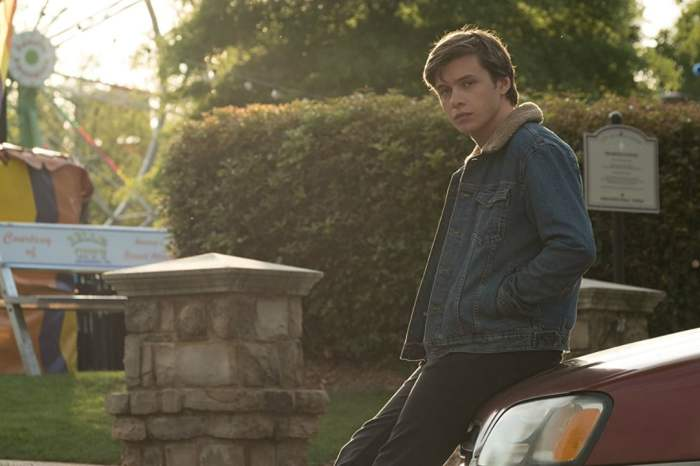 Disney+ Reportedly Developing 'Love, Simon' TV Series