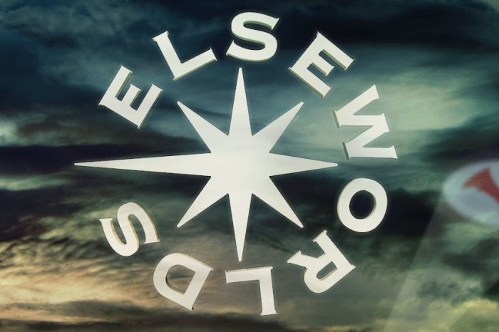 'Arrow' Set Photos Tease Return Of Major 'Elseworlds' Character