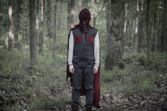 "'Brightburn' Review: ""A Gnarly Twist On The Superman Story"""