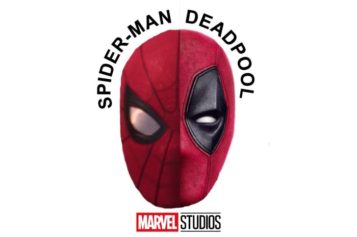 Marvel Studios Reportedly Considering Possible Avenues To Introduce Deadpool