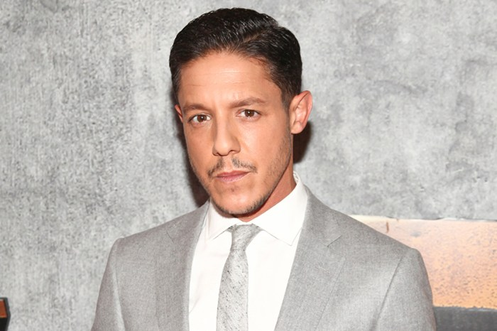 Theo Rossi, Ella Purnell Join Zack Snyder's 'Army Of The Dead'