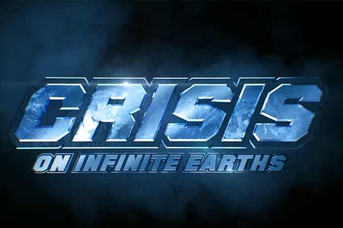 The CW's Crisis On Infinite Earths Rumored To Begin Filming This Week